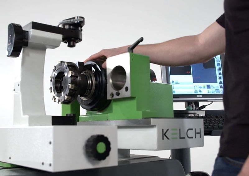 kelchh-4